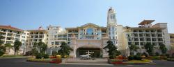 Phoenix Hotel Shaoguan