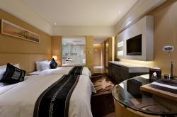 Depo Hotel