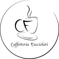 Caffetteria Facciolati