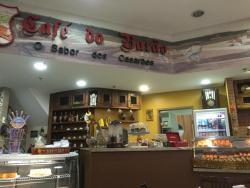 Cafe Do Barao