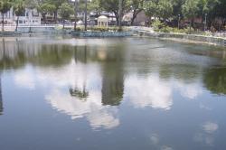 Parque das Criancas