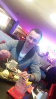 Axxes Cafe