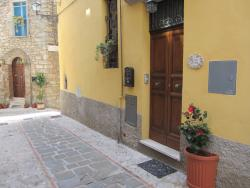 Antico Portale Bed and Breakfast