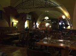 Kawon Piwiarnia Pub