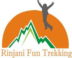 Rinjani Fun Trekking
