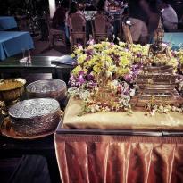 Faikam Restaurant