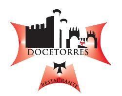 Doce Torres