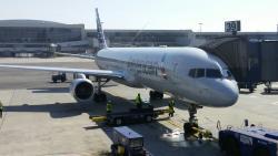 Miami Intl Airport