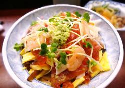 Sushi Sennari