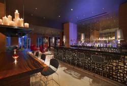 Bar@Dago