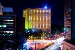 Monomotapa Hotel- Legacy
