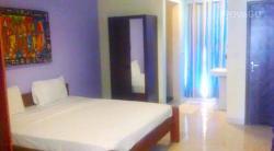 Djeliba Hotel