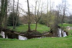 Böhme Familienpark