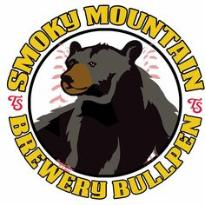 ‪Smoky Mountain Brewery Bullpen‬