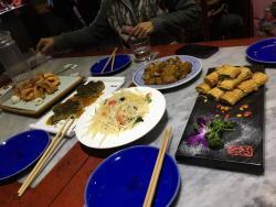 Juqi (Banbuqiao)