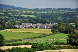 Green Meadow Farm Holiday Homes