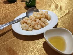 Rong Rong Yuan Restaurant