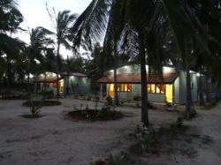 Charty Beach Resort