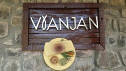 Signature restaurant of Ekant retreat !!!