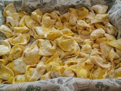 Pasta All'Uovo Di Tribini Antonella