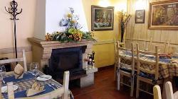 Restaurant Olhar Do Campo