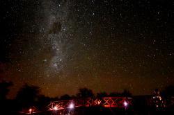Observatorio Etno-Astronomico Licanantay