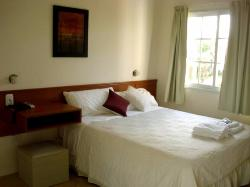 Hotel Queguay