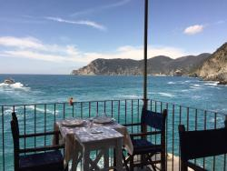 Amazing Gem on the Mediterranean