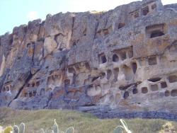Cajamarca Region