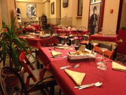 Bistrot di Don Peppino