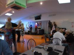 Tauranga Citizens Club