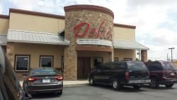 Delia's