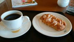 Nagy Cafe Bakery