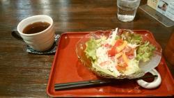 Cafetsubaki