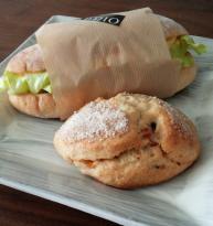 Boulangerie 101 Brio