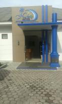 Nala 54 Guest House