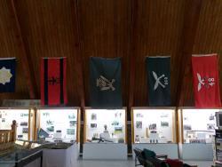 The Gurkha Visitor Centre