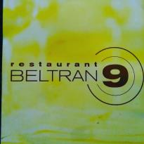 Beltran 9