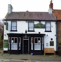 The Oddfellows Arms