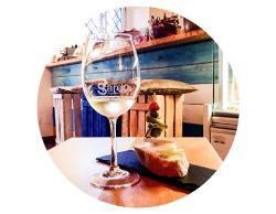 SardOa Aperitivo di Vino