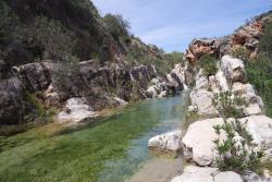 Rio Sellent