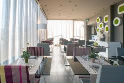 Negroamaro Restaurant