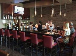 Cala Lily Restaurant and Bar