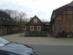 Bauernhof Thies
