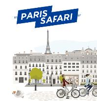 Paris Safari