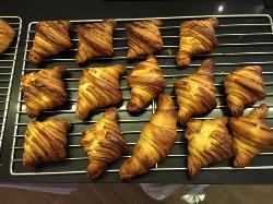 Santa Eulalia Boulangerie