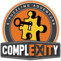 Complexity: A Puzzling Adventure