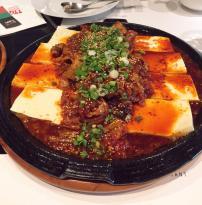 LIG Korean Barbeque Restaurant
