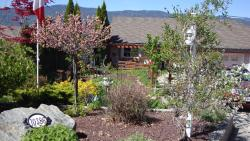 A & S Lakeview Bed & Breakfast