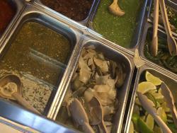 Taco Palenque Cotulla